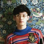 [Album] Taichi Mukai – Pure [FLAC Hi-Res + MP3]