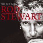 [Album] Rod Stewart – The Definitive Rod Stewart [FLAC + MP3]
