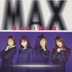 [Album] MAX – MAXIMUM (AAC/256KB)