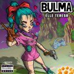 [Single] Elle Teresa – Bulma (FLAC)