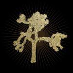 [Album] U2 – The Joshua Tree (Super Deluxe Edition) (MP3+Flac/320KB)