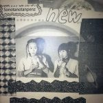 [Album] その他の短編ズ – new (FLAC)