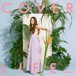 [Album] fumika – COVER LIFE (AAC/256KB)