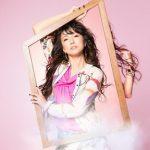 [Album] 島谷ひとみ – misty (MP3+Flac)