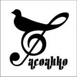 [Album] My Little Lover – acoakko (Flac)