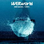 [Single] UVERworld – GOOD and EVIL/EDENへ (MP3/320KB)
