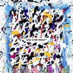 [Single] ONE OK ROCK – Stand Out Fit In (MP3+Flac)