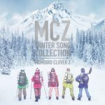 [Album] ももいろクローバーZ – MCZ WINTER SONG COLLECTION (MP3+Flac)