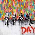 [Album] ストレイテナー – BEST of U -side DAY- (MP3+Flac/320KB)