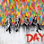 [Album] Straightener – BEST of U -side DAY-[FLAC + MP3]