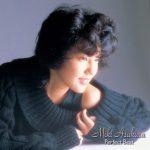 [Album] 麻倉未稀 – Miki Asakura The Perfect Best (MP3+Flac/320KB)