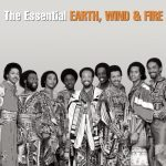 [Album] Earth, Wind & Fire – The Essential Earth, Wind & Fire (Reissue 2014)[FLAC + MP3]