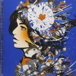 [Album] DJ Okawari – Perfect Blue (MP3+FLAC)