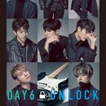 [Album] DAY6 – UNLOCK (AAC/256KB)
