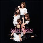 [Single] SILENT SIREN – フジヤマディスコ (FLAC)