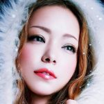 [Album] Namie Amuro – Eternal Memories: Ballad Collection [FLAC + MP3]