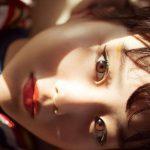 [Album] Rei – REI (MP3+FLAC)