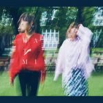 [Single] ハルカトミユキ – 17才 (MP3+Hi-Res FLAC)