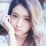 [Album] SPICY CHOCOLATE – スパイシーチョコレート BEST OF LOVE SONGS (MP3+Flac)