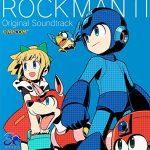 [Album] ロックマン11 運命の歯車!! オリジナルサウンドトラック (MP3/320KB)