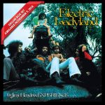 [Album] The Jimi Hendrix Experience – Electric Ladyland (50th Anniversary Deluxe Edition)[FLAC + MP3]