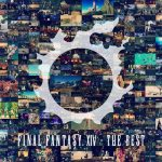 [Album] Various Artists – FINAL FANTASY XIV – The Best [FLAC + MP3]