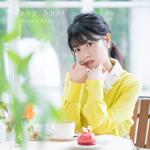[Album] 石原夏織 – Sunny Spot (MP3/320KB)