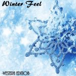 [Album] Various Artists – Winter feel -Western edition-[FLAC + MP3]