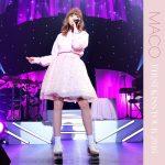 [Album] MACO – First Kiss Tour 2016 [FLAC + MP3]
