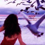 [Album] Maki Ohguro – weep~maki ohguro The Best Ballads Collection~[FLAC + MP3]