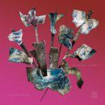 [Single] MASAHIRO KITAGAWA – POLYHEDRAL THEORY (FLAC)