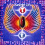 [Album] Journey – Greatest Hits I & II [FLAC Hi-Res + MP3]