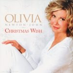 [Album] Olivia Newton-John – Christmas Wish [FLAC + MP3]