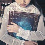 [Album] Hiroyuki Sawano – narrative / NOISEofRAIN [FLAC + MP3]