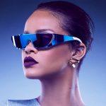 [Album] Rihanna – The Collection [FLAC + MP3]