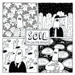 [Album] 04 Limited Sazabys – SOIL (MP3+FLAC)