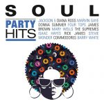 [Album] Various Artists – Soul Party Hits [FLAC + MP3]