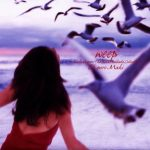 [Album] 大黒摩季 – weep~maki ohguro The Best Ballads Collection~ (MP3+FLAC)