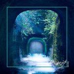 [Single] Cö shu Nie – Aurora (MP3/320KB)
