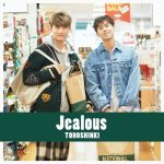[Single] Tohoshinki – Jealous [M4A]