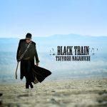 [Album] Tsuyoshi Nagabuchi – BLACK TRAIN [FLAC + MP3]