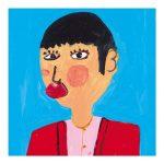 [Album] Various Artists – Akko ga Omakase -Akiko Wada 50 Shunen Kinen Tribute Album-[M4A]