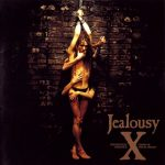 [Album] X JAPAN – JEALOUSY (Special Edition)[FLAC + MP3]