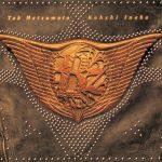 [Album] B'z – The 7th Blues [FLAC + MP3]