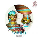 [Album] Sukima Switch – POPMAN'S WORLD – All Time Best 2003 – 2013 [FLAC + MP3]