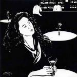 [Album] ちあきなおみ – RE-MASTER VOICE ちあきなおみ (MP3/320KB)