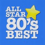 [Album] VA – ALL STAR 80's BEST (オ-ルスタ-80'sベスト) (FLAC)