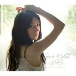 [Album] 柴咲コウ – Love&Ballad Selection (MP3+Flac)