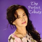 [Album] Various Artists – Miyuki Nakajima: The Perfect Tribute [FLAC + MP3]