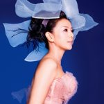 [Album] Hiroko Yakushimaru – Selection Cover Album ~ Toki no Tobira [FLAC + MP3]